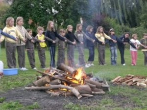 p_1__Guildford_Town_West_District_Campfire_3