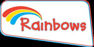 rainbows_primary_top-left_rgb